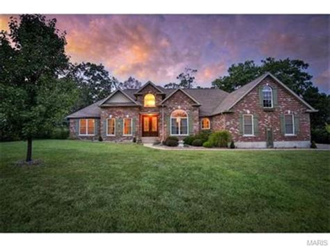 country club of sugar creek mo real estate homes for