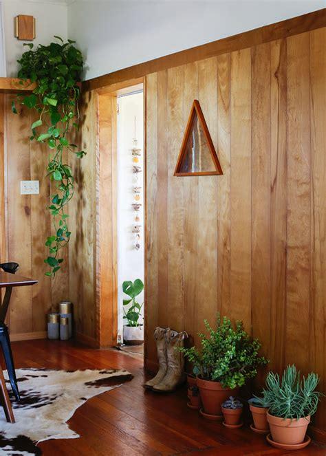 inspired bohemian home   california desert
