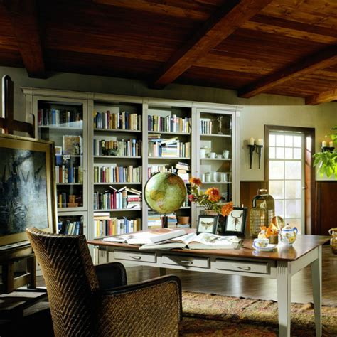 home library design pictures home library design ideas you must see