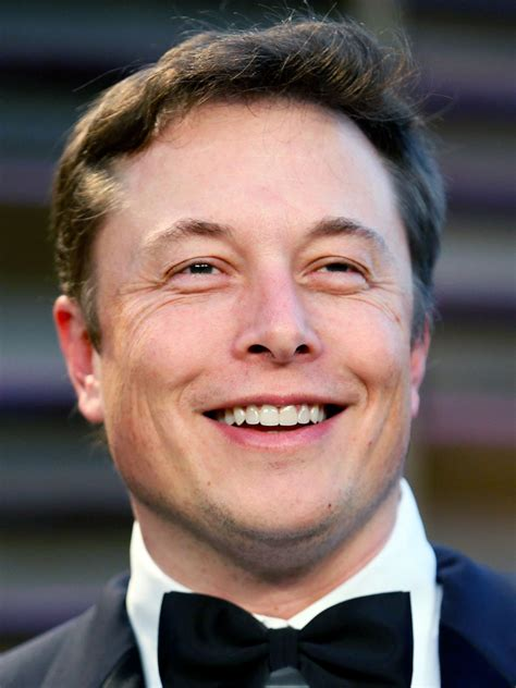 elon musk biography free pdf download elon musk biografia