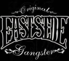 East Side East Side 13 Gangsters Graphics And Comments