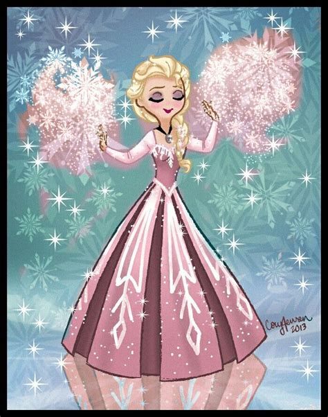 film elsa eiskönigin 1425 best k 246 nigin elsa images on pinterest disney frozen