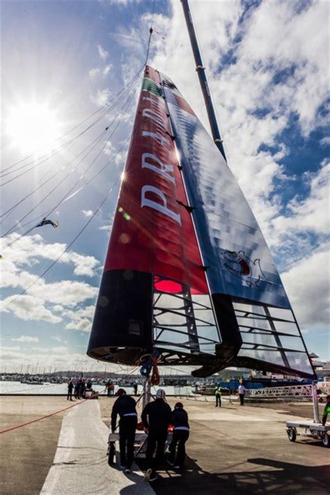 Cauple Rossa prada rossa yacht launches vogue co uk
