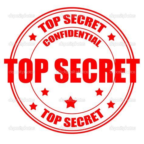 for secret new secret pre school initiative foiled education news