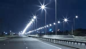 Lighting Images Lighting Industries Ul