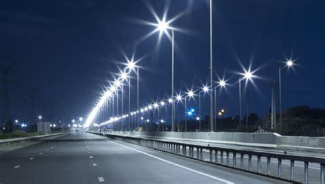 Ul Lighting by Lighting Industries Ul