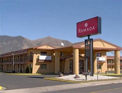 ramada inn limited ramada limited flagstaff deals see hotel photos