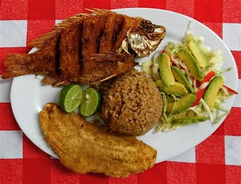 subsidio de alimentacion colombia 2016 17 delicias que tienes que probar en la costa caribe
