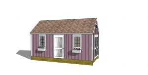 shed door designs  demand  shed plans  fast outline