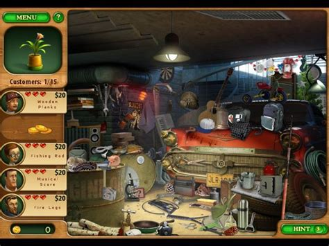 totally free full version hidden object games to download online hidden object games play online hidden object games