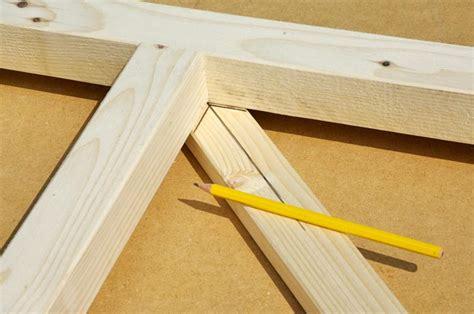 come fare un gazebo in legno come costruire un gazebo in legno 30 foto descritte