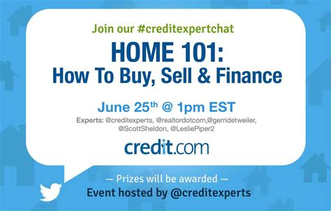 how to buy a house with a cosigner join us for a twitter chat how to buy sell finance a