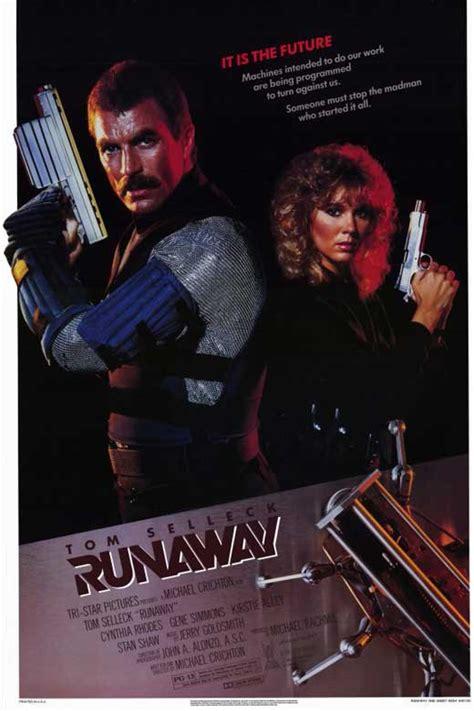 film indonesia runaway download runaway free movies download watch full movies online