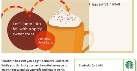 How To Load Gift Card Into Starbucks App - starbucks ios app now with passbook integration snipsnap