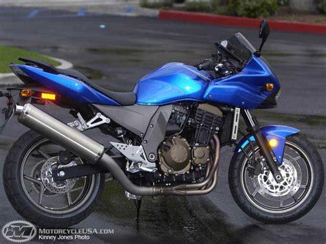 2005 Kawasaki Z750s First Ride Motorcycle Usa | 2005 kawasaki z750s first ride motorcycle usa