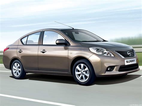 nissan sunny 2016 nissan sunny diesel price in india 21 34 kmpl mileage