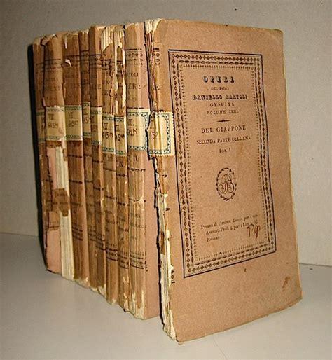 libreria religiosa roma ex libris roma libreria antiquaria religione