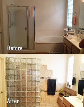 las vegas bathroom remodel bathroom remodeling las vegas dream construction
