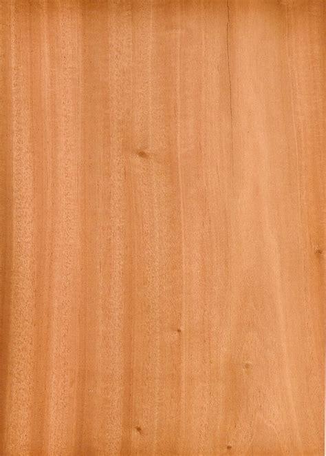 Free photo: Wood, Mahogany, Texture   Free Image on