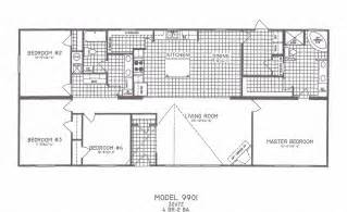 Modular Homes 4 Bedroom Floor Plans by 4 Bedroom Modular Homes Floor Plans Viewing Gallery