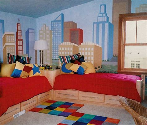twin boys bedroom ideas twin boys bedroom for the home pinterest