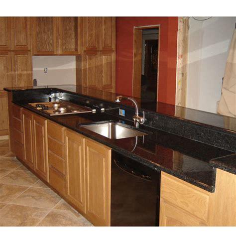 Granite Vanity Countertops Newstar Granite Countertops Vanity Cobblestone Paving