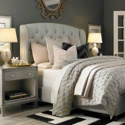 best 25 upholstered beds ideas on pinterest grey bedroom upholstered beige headboard bedroom ideas patio