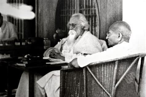 biography of mahatma gandhi in bangla 17 best images about tagore on pinterest memoirs in