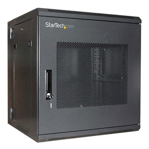 Network Rack Canada by Server Rack Cabinet 12u 19in Hinged Wall Mount Server