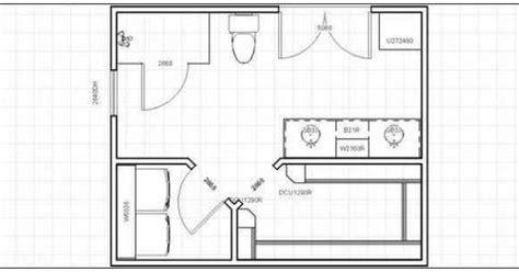 bathroom and laundry room floor plans bathroom laundry room combo floor plans laundry and