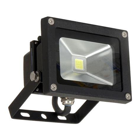 Led Ip65 Floodlight 30w 2180lm Toolstation Ip65 Led Light