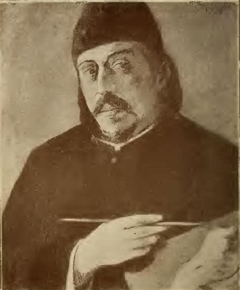gauguin his life and paul gauguin his life and art john gould fletcher