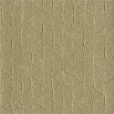 Origami Texture - stg2234n storyteller wallpaper book by york