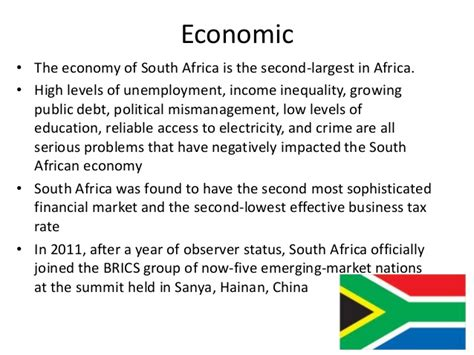 before the market the political economy of olympianism books pestel analysis of south africa