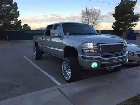 stanced trucks stanced trucks page 55 chevy and gmc duramax diesel forum