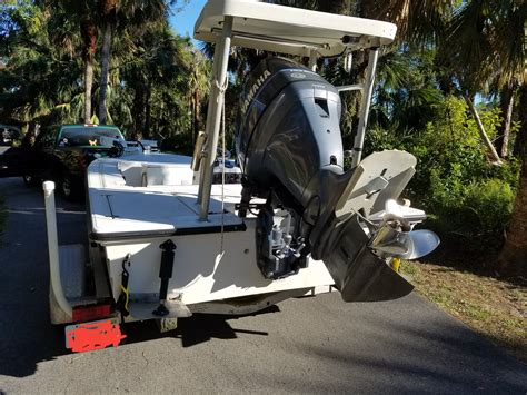 hewes lappy boats hewes lappy boats for sale mbgforum