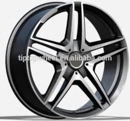 20 Inch Alloy Truck Wheels 20 Inch Rims Buy 20 Inch Wheels 2016 Car
