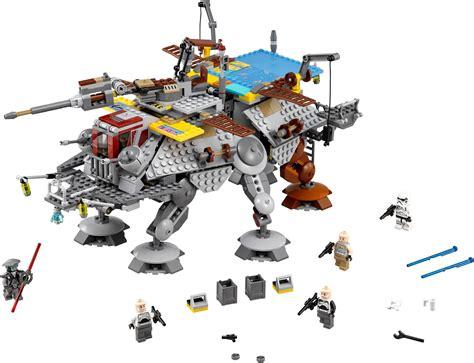 wars rebels lego what s missing wars rebels brickset lego set