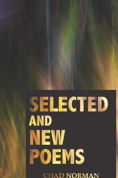 moonglow go go new and selected poems books selected new poems mosaic press mosaic press
