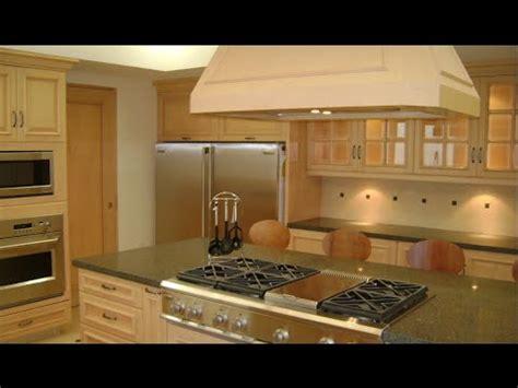 mejores cocinas las mejores cocinas integrales de m 233 xico 55 1379 0565