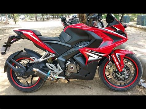 bajaj pulsar 200ns price in india as on 12 march 2015 bajaj pulsar 200ns price in india review specifications