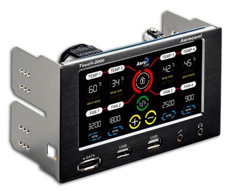 best fan controller pwm fan controller help solved components tom s