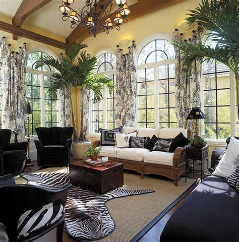 159 best sunroom garden room images on pinterest home architecture and sun room