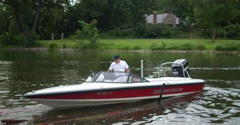sanger boats mn barefoot water skiers teamtalk