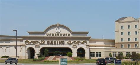 horseshoe casino buffet council bluffs ia