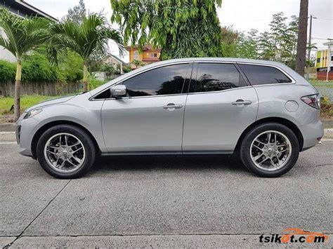 mazda cx 7 sale mazda cx 7 2011 car for sale tsikot 1 classifieds