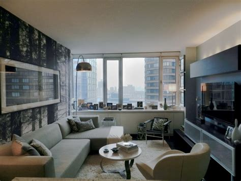 Different Living Room Styles by Different Living Room Styles Ideas For Interior