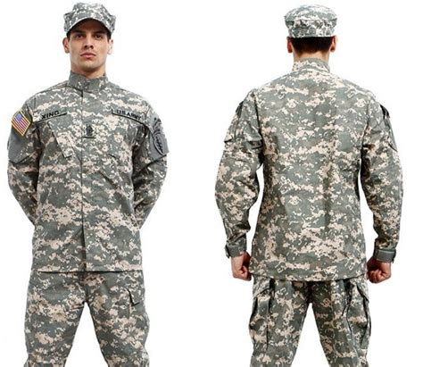 Seragam Airsoft Army Types Promotion Shop For Promotional Army