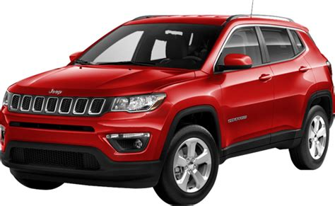 Larry H Miller Chrysler Jeep Tucson 2017 Jeep New Compass For Sale In Tucson Az Lease