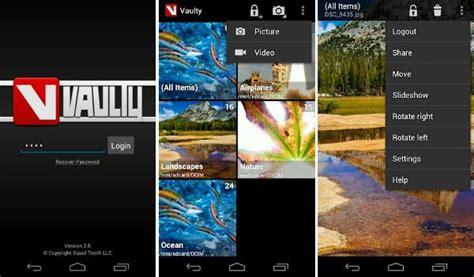 recuperar imagenes ocultas android c 243 mo recuperar las fotos ocultas desde android con facilidad